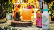 Cocktail e alta cucina in una serata evento all'Hawaiki di Bellaria Igea Marina