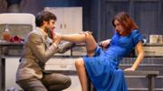 "Rimini, al Teatro Galli arriva Lino Guanciale con ""After Miss Julie"""