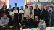 "Successo per ""Barman's got talent"" dell'Istituto Alberghiero Malatesta di Rimini"