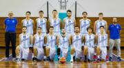 Basket C Silver, Titans all'assalto del Fermignano quinto in classifica: sabato alle 18,30