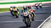 Moto, Coppa Italia FMI: weekend con oltre 300 piloti al Misano World Circuit
