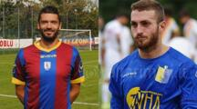 Calcio Prom.: Novafeltria-Pietracuta, derby a porte chiuse, in streaming sul web a pagamento