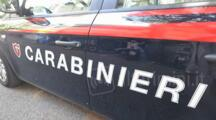 Cattolica: stalking e truffa, in due finiscono in manette