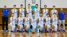 Basket C Silver, i Titans domani nella tana del Todi quarto in classifica