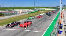 Peroni race weekend, il Misano world circuit pronto a infiammarsi per l'ultima volta