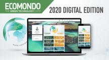 Ecomondo e Key energy raddoppiano e diventano interamente digitali