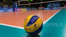 Volley B maschile, Titan Services battuta 3-0 a Castelfranco di Sotto