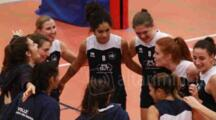 Volley C femminile, Gut Chemical corsara a San Martino in Strada: 0-3