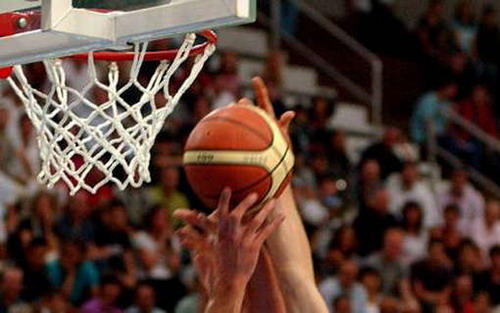 Oltre all'Under 18 RBR/Titans successo anche dell'Under 16 RBR/Angels