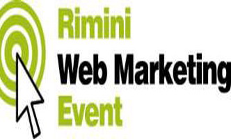 Boom al Rimini Web Marketing Event