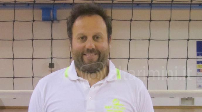 Volley serie C femminile, San Marino pronta per i play off, si parte con Modena