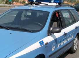 Commesso accoltellato: arrestato l'aggressore